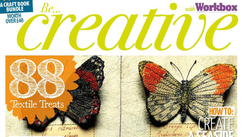 Creative With Workbox - Featured
